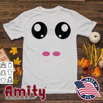 The Pig cute shirt