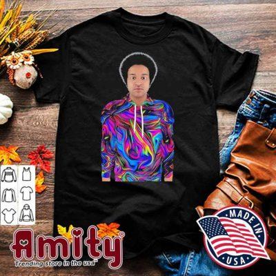 MERCemoji Onwuka Shirt