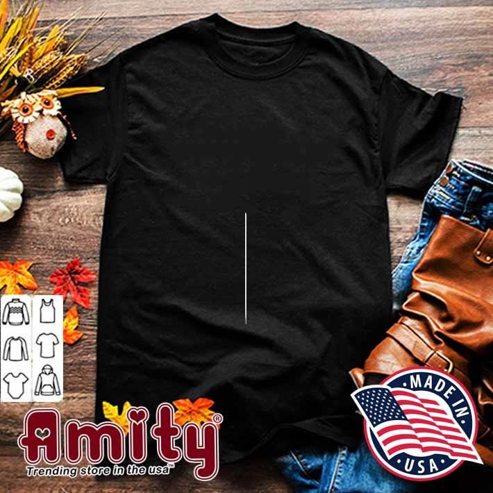 Funny Fathers' Day - Cannabis My Favorite Stoner Calls Me Dad Vintage Shirt